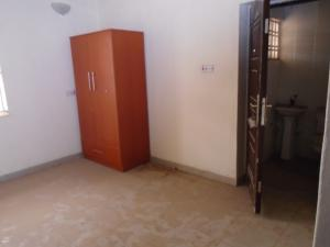 2 bedroom Flat / Apartment for sale Lugbe Abuja