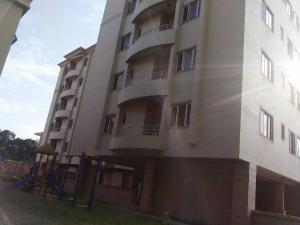 3 bedroom Flat / Apartment for sale Oju olobun street Karimu Kotun Victoria Island Lagos