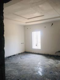3 bedroom Semi Detached Duplex for sale Beside Kings Court Estate Jabi, Airport Road Junction Jabi Abuja