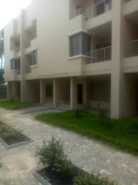 4 bedroom Terraced Duplex for rent Off Alfred Rewane Road Old Ikoyi Ikoyi Lagos