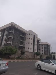 3 bedroom Studio Apartment Flat / Apartment for rent Isaac john Ikeja GRA Ikeja Lagos