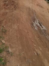 Mixed   Use Land Land for sale Idimu road Idimu Egbe/Idimu Lagos