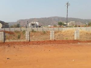 Land for sale judges quarter Makurdi Benue