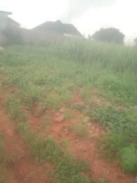 Mixed   Use Land Land for sale Located at Asaba-Ibusa road in Asaba Asaba Delta