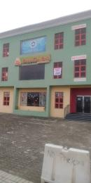 Office Space Commercial Property for rent Sapphire Grills opposite  Sapphire garden. Close to Coascharis Motors. Awoyaya. Facing lekki epe express way Lagos, Nigeria Awoyaya Ajah Lagos