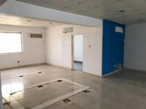 Office Space Commercial Property for rent Awolowo way  Awolowo Road Ikoyi Lagos