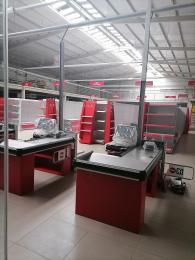 Shop in a Mall Commercial Property for rent Off Ademola Adetokunbo Victoria Island Lagos