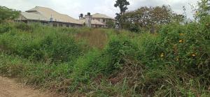 Land for sale Ijoka Akure Ondo