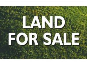 Mixed   Use Land Land for sale Off Akeem Dickson Lekki Phase 1 Lekki Lagos