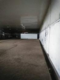 Warehouse Commercial Property for rent Podo Ibadan Oyo