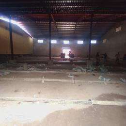Warehouse for rent New Garage Ibadan north west Ibadan Oyo