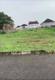 Residential Land for sale Ikate Lekki Lagos