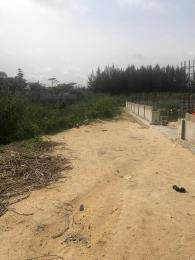 Residential Land for sale Parkview Estate, Ikoyi, Lagos. Parkview Estate Ikoyi Lagos