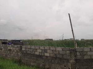 Land for sale Admiralty Lekki Phase 1 Lekki Lagos