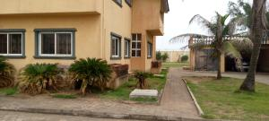 5 bedroom Residential Land Land for sale ... Lekki Phase 1 Lekki Lagos