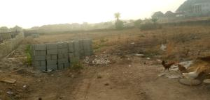 Commercial Land Land for sale Airport Road, Lugbe Abuja. Lugbe Abuja