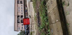 Mixed   Use Land Land for sale Oniru  ONIRU Victoria Island Lagos