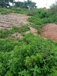 Residential Land Land for sale Giri Gwagwalada Abuja