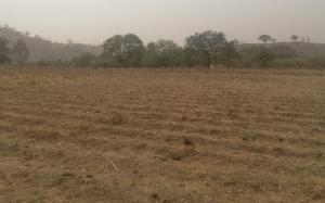 Mixed   Use Land Land for sale - Jukwoyi Abuja