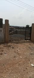 Residential Land Land for sale  Onireke road ibadan    Ibadan Oyo