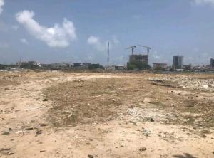 Serviced Residential Land Land for sale Banana Island Ikoyi Lagos