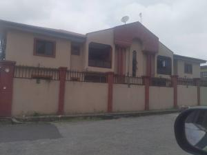 Warehouse for rent ... Eric moore Surulere Lagos