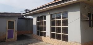 Office Space Commercial Property for rent Alagomeji Alagomeji Yaba Lagos