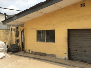 Warehouse Commercial Property for rent ebute ipakodo road Ebute Ikorodu Lagos