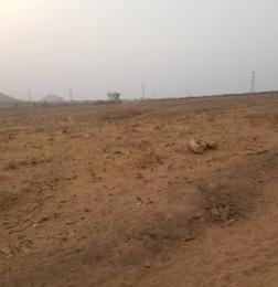 Mixed   Use Land Land for sale sabon Lugbe Abuja