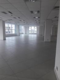 Private Office Co working space for rent Idowu Taylor Victoria Island Lagos