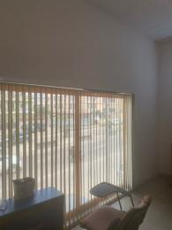 Office Space for rent Hebert Macaulay Road Sabo Yaba Lagos