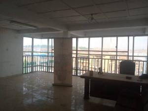 Office Space for rent Dugbe Ibadan Oyo