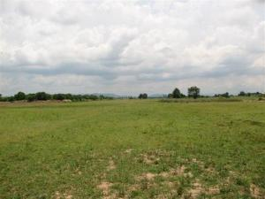 Mixed   Use Land Land for sale Karsana Abuja