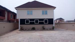 4 bedroom House for rent Oral estate, Eleganza Lekki Lekki Lagos