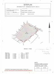 10 bedroom Commercial Land Land for sale After Queens Estate karsana Karsana Abuja