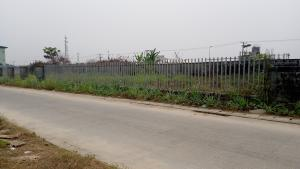 Residential Land Land for sale - VGC Lekki Lagos