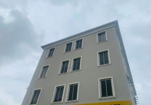 Office Space for rent Ikosi Road (daystar Road) Oluyole Bustop, Oregun Ikeja Lagos