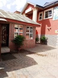 10 bedroom Hotel/Guest House Commercial Property for sale Ikotun Lagos  Egbe Ikotun/Igando Lagos