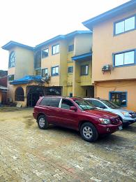 Hotel/Guest House Commercial Property for sale Psychiatric Road Port Harcourt Rivers
