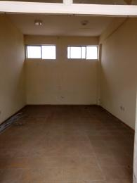 Office Space Commercial Property for rent Eleganza Mall, VGC Lekki Lagos