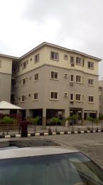 3 bedroom Flat / Apartment for rent Mobil road Ilaje Lagos