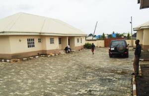 2 bedroom Flat / Apartment for sale Stoneridge estate Lugbe Abuja