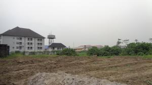 Mixed   Use Land Land for sale Behind Bereton School, Stadium Road, New GRA Port Harcourt Rivers