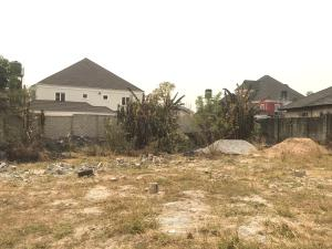Residential Land Land for sale behind lekki Cedarhaus estate, oluyole extension high school road  Oluyole Estate Ibadan Oyo