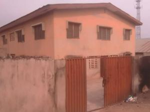 10 bedroom Mini flat Flat / Apartment for sale Apete, Polytechnic Ibadan/University of Ibadan Ibadan polytechnic/ University of Ibadan Ibadan Oyo