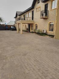 10 bedroom Hotel/Guest House Commercial Property for rent AMBASSADOR ROAD Igbogbo Ikorodu Lagos