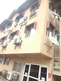 Commercial Property for sale Alausa Ikeja Lagos