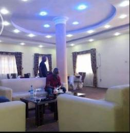 10 bedroom Hotel/Guest House Commercial Property for rent rumuola Rumolumeni Port Harcourt Rivers