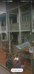 Blocks of Flats for sale Ibadan Oyo