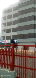 Office Space Commercial Property for rent Sangotedo Ajah Lagos